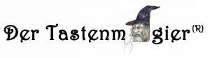 Logo Tastenmagier