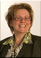 Profilfoto Sabine Theisen-Schwede